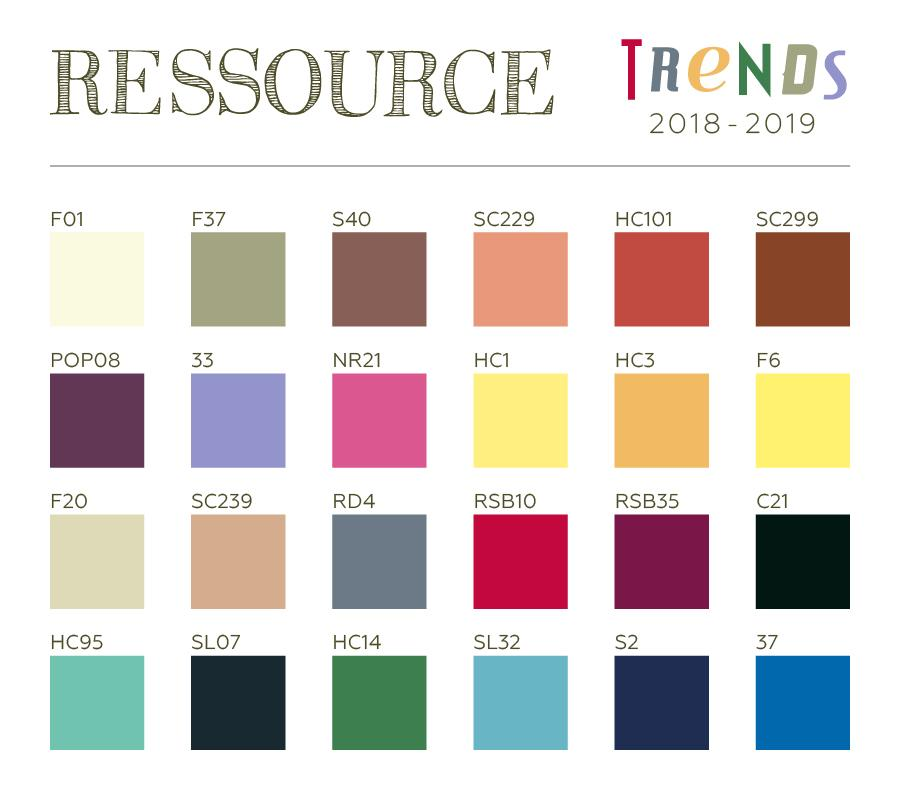 color_trends.jpg