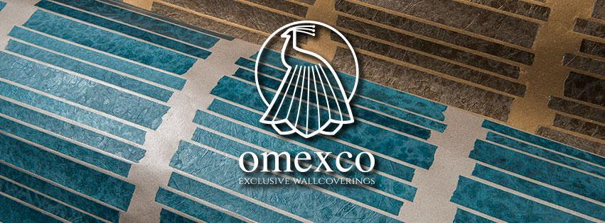 facebook-home2017-omexco.jpg